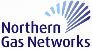Northern Gas Works Conference