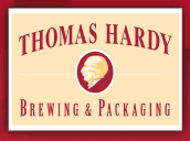 Thomas Hardy Corporate Event