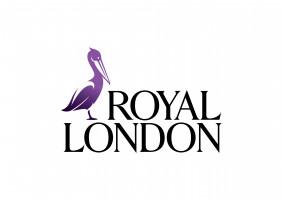 Royal London Annual Company Dinner